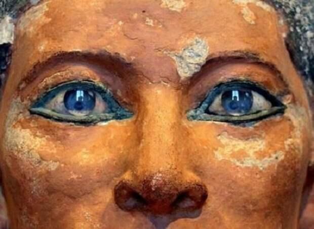 Древние линзы: кто их изготовил?