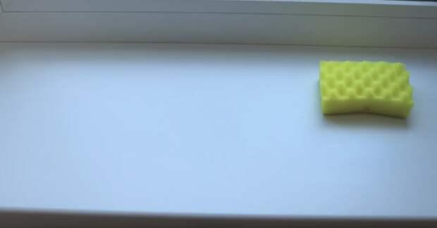 До зеркального блеска отмываю любые поверхности на кухне используя самодельную пасту. Расскажу, что для этого нужно сделать