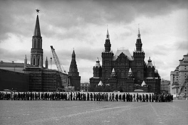 Фотограф Владимир Сычёв 49