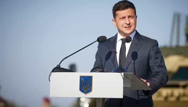 Война на Донбассе: от людоедов хорошего не ждёшь