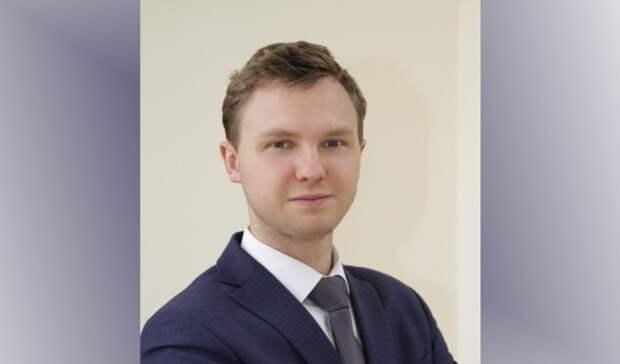Игорь Юшков: Отрасли нужен свой, сильный вице-премьер