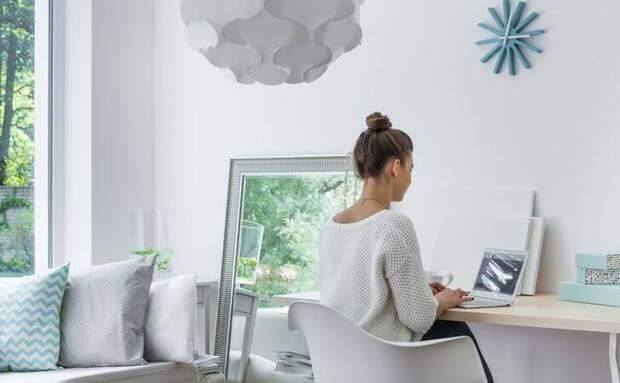 8 вещей, которые нужно делать, когда целый день сидишь за компьютером