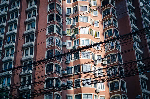 «Антикризисная» ипотека привела к росту цен на квартиры