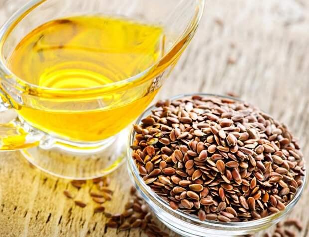Масло расторопши — особый ингредиент для лечения болезней