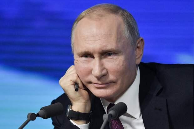 «Украина, давай сама»: ЕС полностью устраняется от урегулирования в Донбассе – киевский эксперт