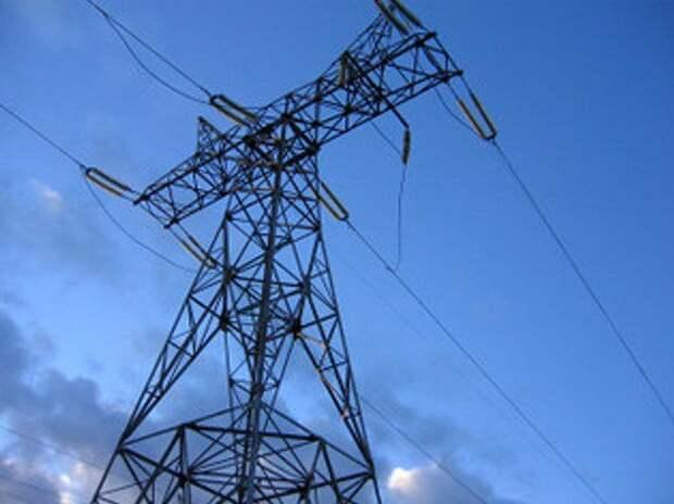 Литва отказ от импорта энергии