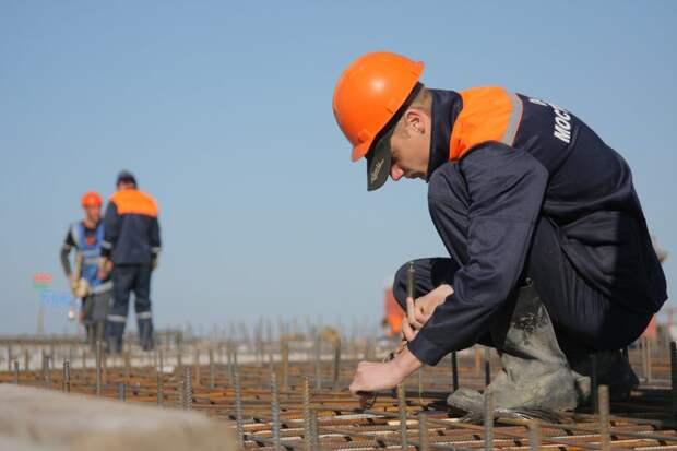 Устроил безработного на работу – получи 50 тысяч рублей. Как это работает?