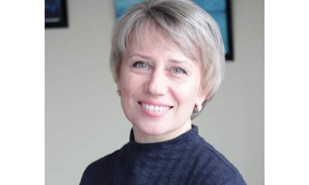 Судья Соломбальского суда Татьяна Долгирева: «Быть судьёй— значит быть настороне закона»