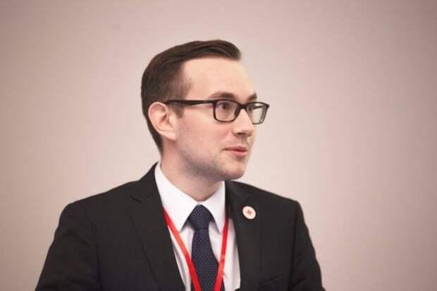 ЧПвКазани: Российский Красный Крест собрал 63 млн рублей пострадавшим