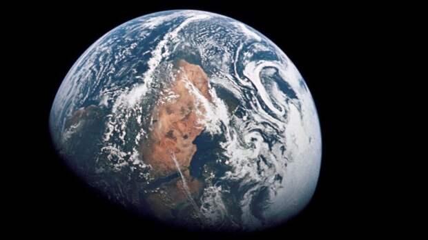 Гороскоп на 16 мая 2021 года для всех знаков зодиака. Узнайте, что подготовили вам планеты в этот день