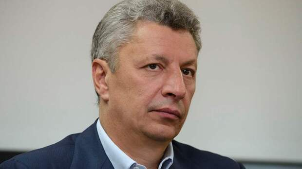 Поддержав Бойко на выборах президента Украины, Россия помогла Порошенко выйти во второй тур
