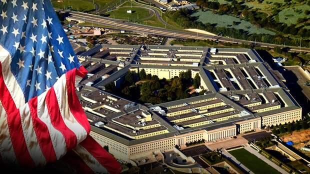 Сенсационную новость Newsweek обсуждают во всем мире: зачем США ещё и «секретная армия»?