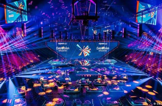 Евровидение-2021 и коронавирус: Мальта и Румыния примут участие в конкурсе