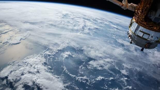 Российский космический буксир «Зевс» могут интегрировать в систему ПВО страны