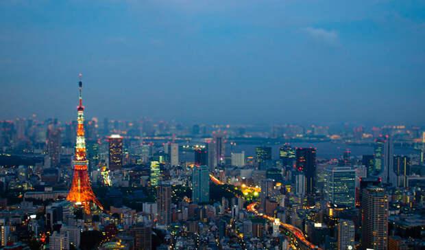15 величайших городов в истории