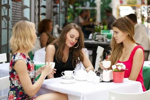 Пить чай америка, привычки, россия, факты