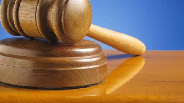 Убийцу пятилетней девочки приговорили к пожизненному сроку в крымской тюрьме