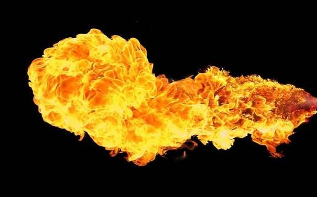 man-on-fire-610x380