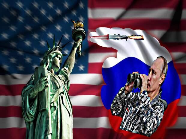 """Почему США намерены запретить России использовать гиперзвуковую ракету """"Циркон"""""""