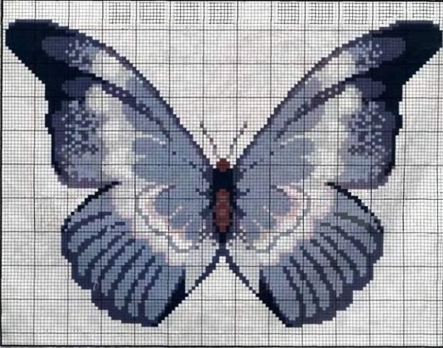 89725364_large_kwKxW3M3Ihk (699x551, 251Kb)