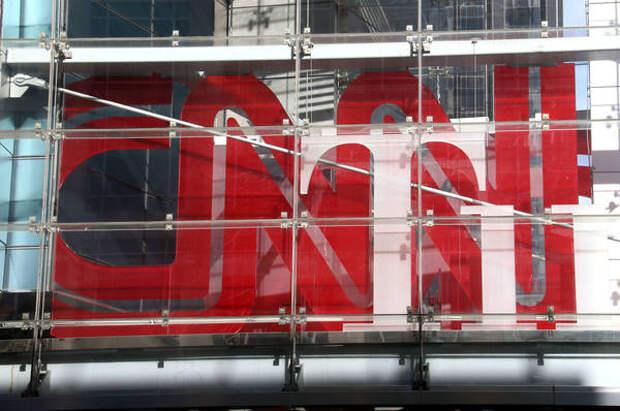 Ведущая CNN оборвала русского дипломата на полуслове ради своей речи