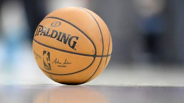 Баскетболист «Химок» Одиноков примет участие в драфте НБА