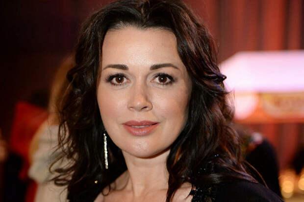 Актриса из«Прекрасной няни» рассказала оздоровье Заворотнюк