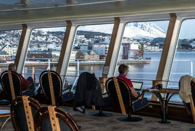 12 особенностей Норвегии, которые вызывают у россиян культурный диссонанс