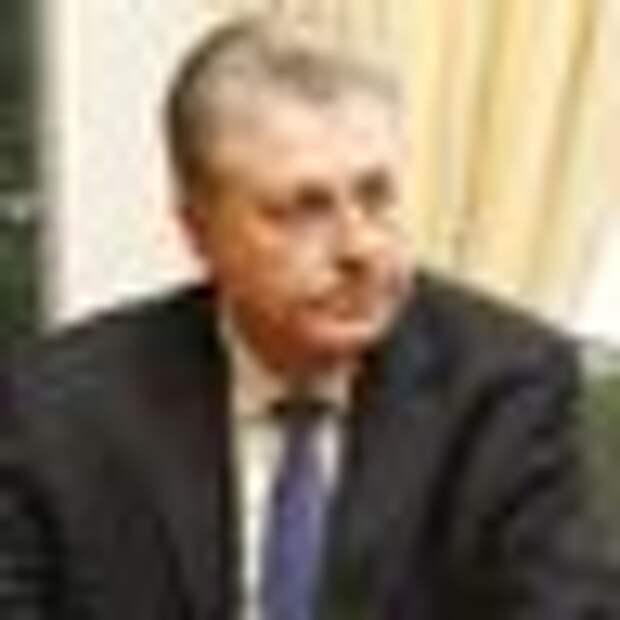 Президентом приняты принципиально важные решения в отношении жителей Донбасса