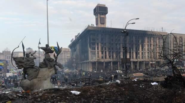 Киевлянин «прошелся» по Цымбалюку: «Живет с москалями, но Россию ненавидит»
