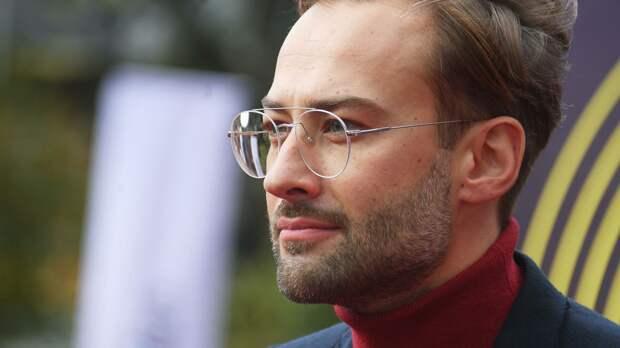 «Дебилы»: Шепелев отреагировал наслухи озакрытии программы «Тыкакя»