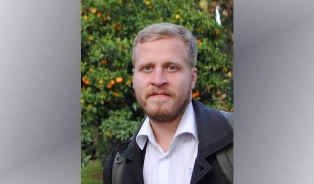 Алексей Белогорьев: На рынке газа мынаблюдаем затишье перед бурей
