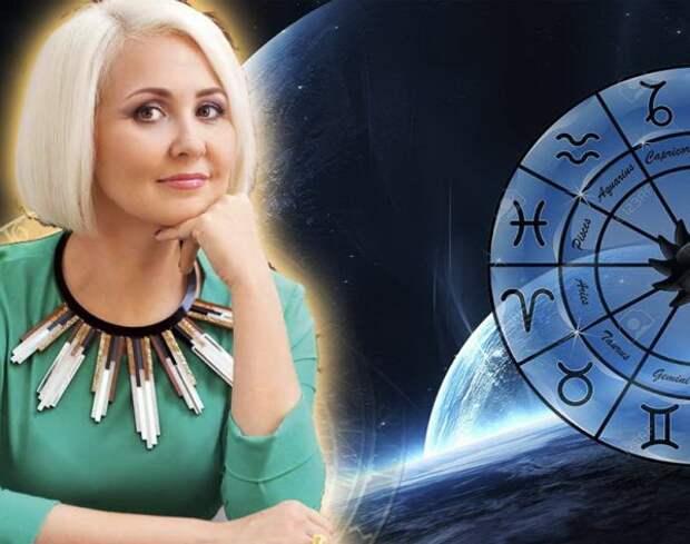 реальности астролог прогноз украина будущего фото рисунки