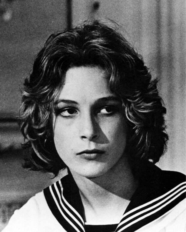 Трагическая история самого красивого мальчикаXX века, актера Бьерна Андресена