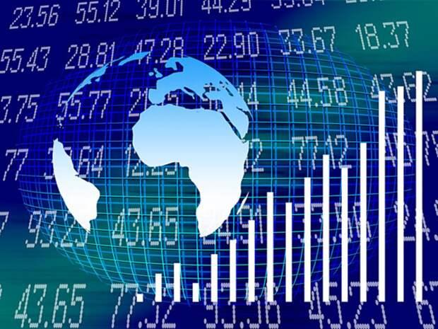Аналитик ВШУФ: На рынках превалирует осторожный настрой