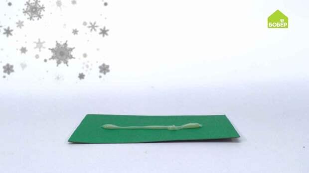 Азбука ремонта: классический, секундный и термопластичный виды клея