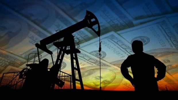 Цены нанефть восстановятся втечение несколько месяцев— Новак
