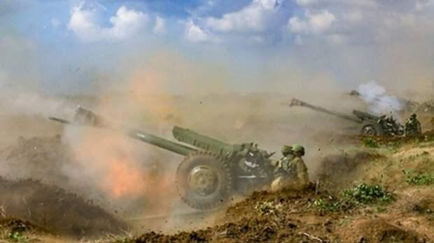 Киев получил тонкий намёк из Кремля на любые провокации перед днём воссоединения Крыма с Россией