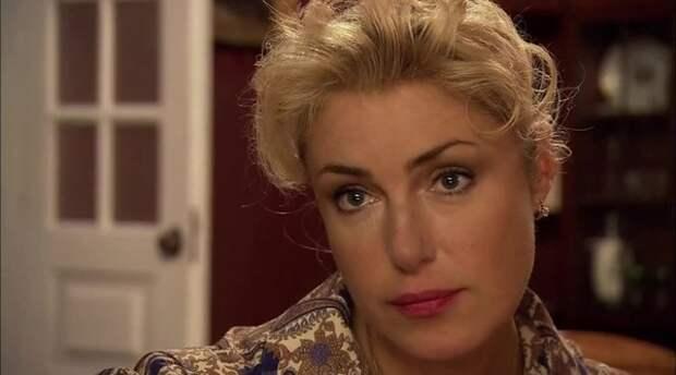 "Мария Шукшина рассказала, как звезды зарабатывают на скандалах в ток-шоу: ""Я знаю порядок цен"""