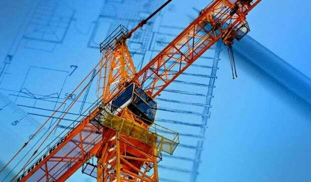 В карельском городе построят современный больничный комплекс