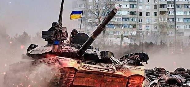 Введение правительством Белоруссии режима индивидуального лицензирования на ряд украинских товаров – это ответ на...