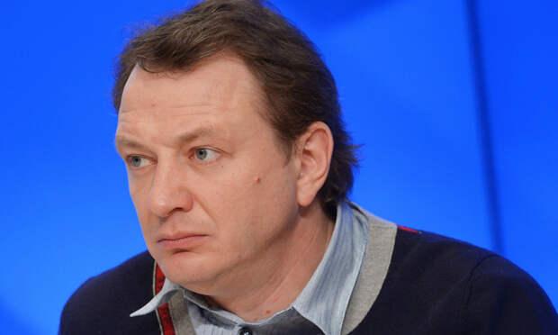 Интернет-пользователи требуют лишить Марата Башарова звания заслуженного артиста Татарстана