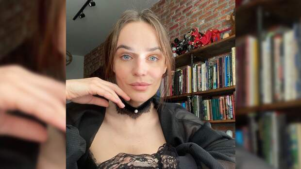 Алена Водонаева впервые появилась на светском мероприятии после микроинсульта