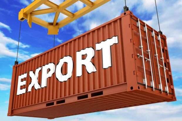 США снова ужесточили ограничения для экспорта в Россию