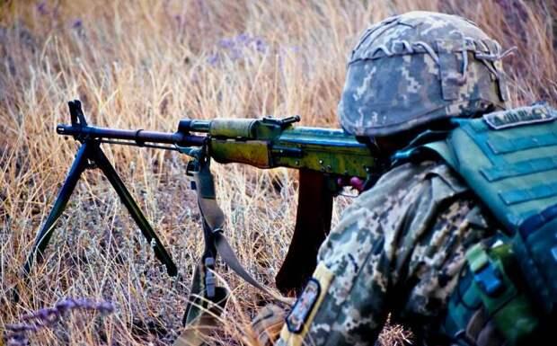Украинские террористы в Белоруссии – тревожный сигнал для России