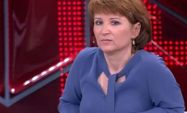 Дочь Эдуарда Успенского рассказала, почему ненавидит знаменитого отца