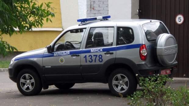 В офис белорусского портала tut.by пришли с обысками