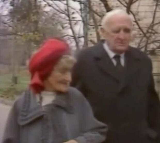Мариэтта Капнист, главная ведьма СССР пугала с экранов детей, но куда страшнее, была её собственная жизнь