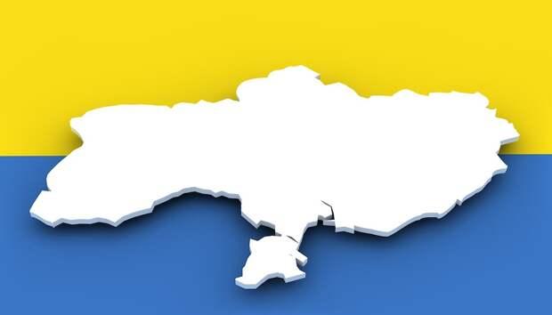 «Обращение России в ЕСПЧ - признак слабости» - украинский министр