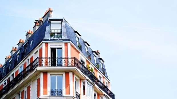 Москвичам рассказали, в каких районах быстрее всего дорожает жилье